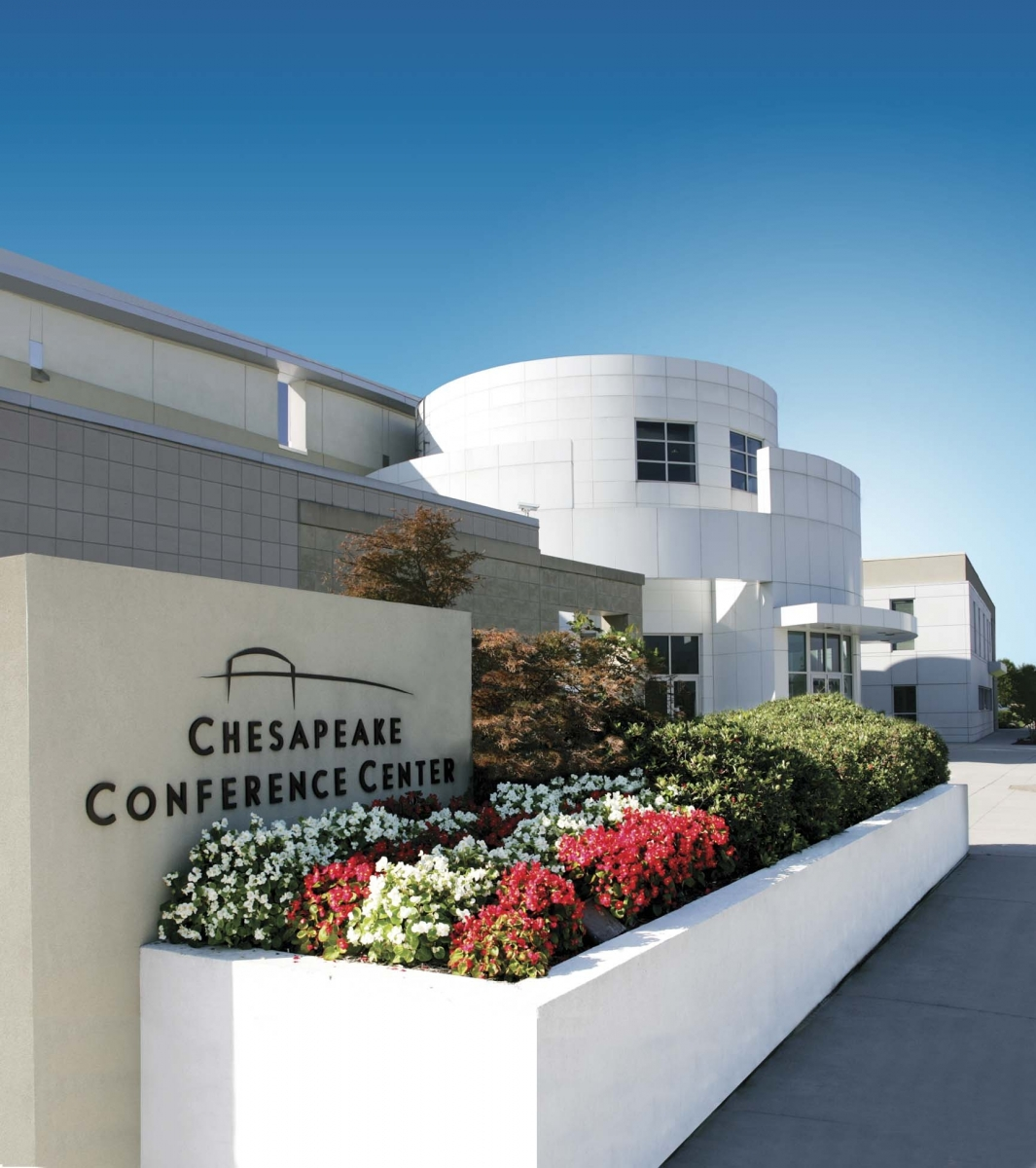 Chesapeake Conference Center