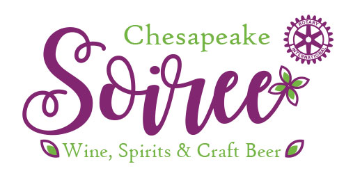 Chesapeake Soiree